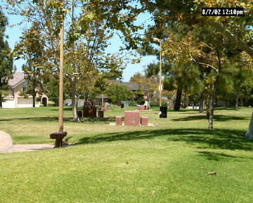 Astonishing Petition City Of Costa Mesa Parks And Recreation Caraccident5 Cool Chair Designs And Ideas Caraccident5Info