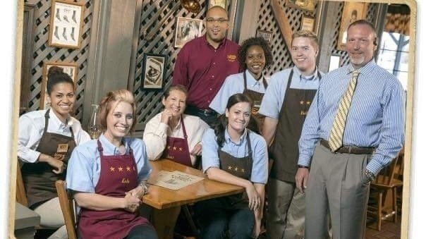 the cracker barrel employee schedule Petition · Cracker Barrel Old Country Store: Uniform Change · Change.org