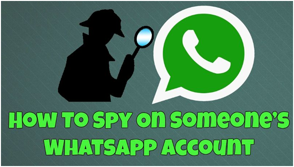whatsapp spy para windows