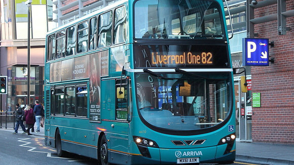 Petition merseytravel scrap the 82 bus route change in for Bus timetable perth 85
