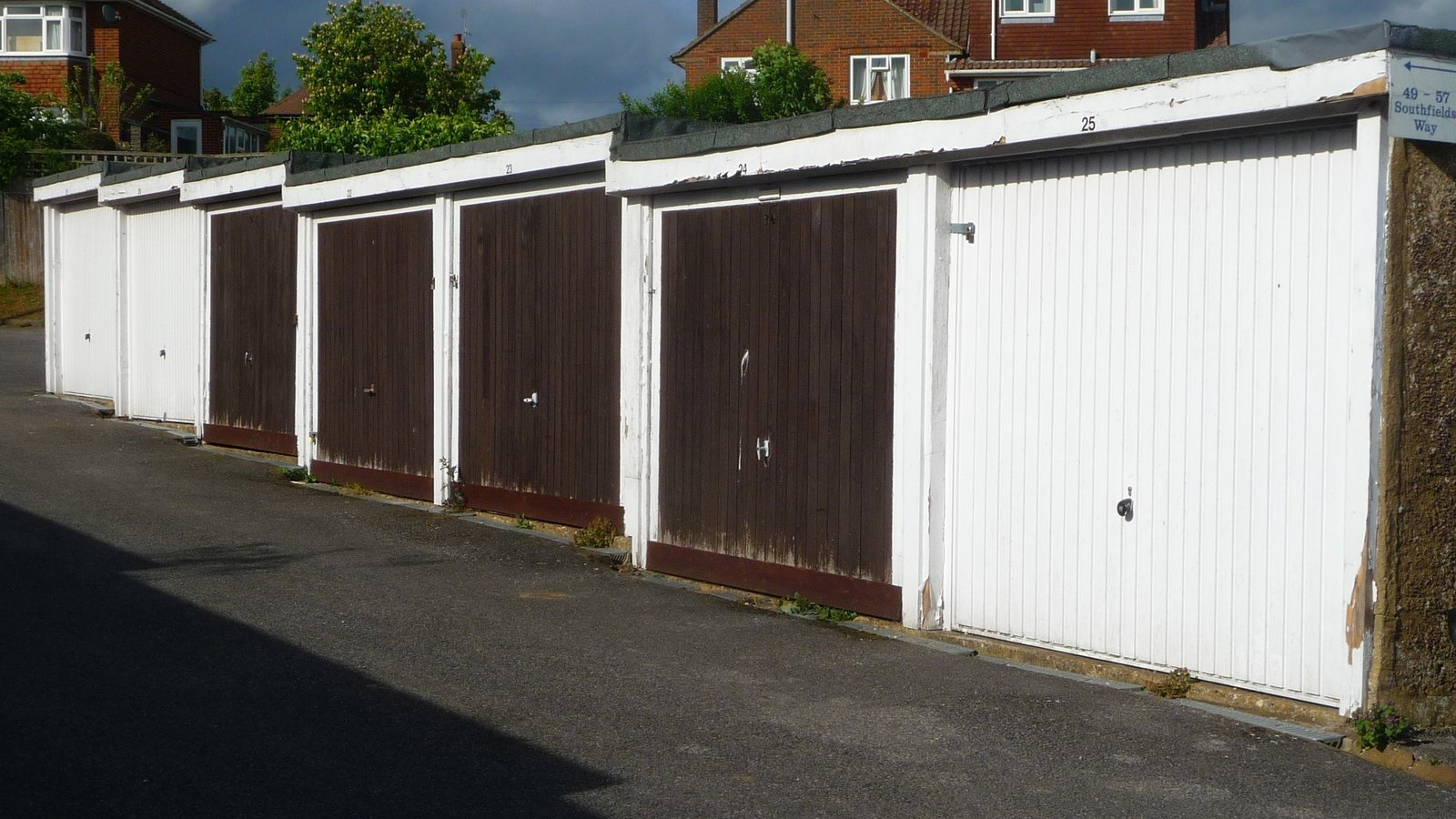 Topic · Resident parking · Change.org on town and country locksmiths, town and country plumbing, town and country conservatories, town and country door lock, town and country storage,
