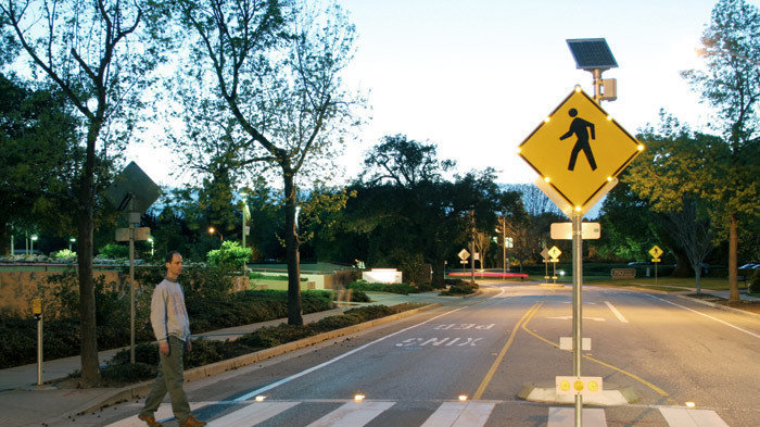 Petition · Advocating for a more pedestrian and bicycling