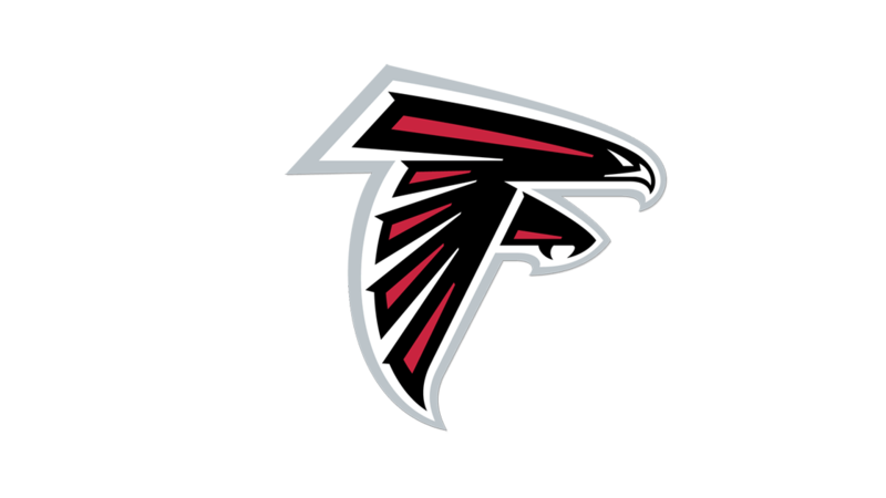Petition Atlanta Falcons Firing Steve Sarkisian Change
