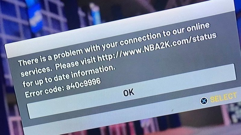 Petition · 2k needs to address what has been going on with their