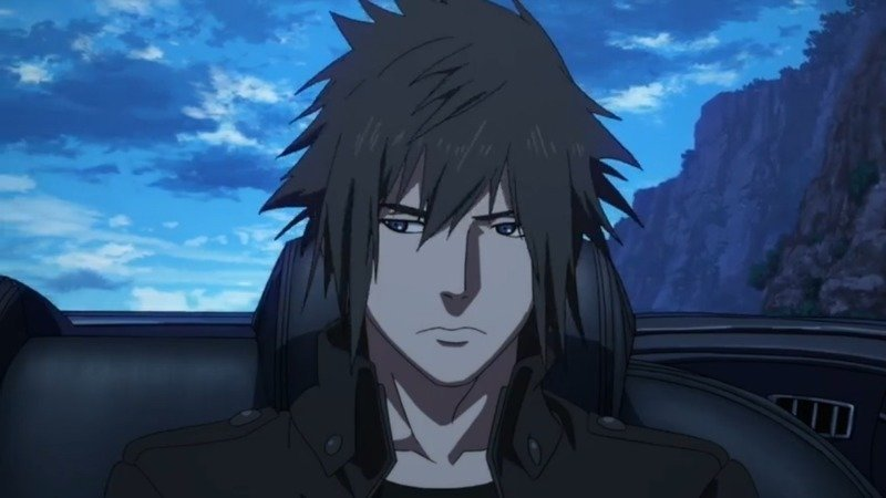 Petition Square Enix Extend The Final Fantasy Xv Brotherhood