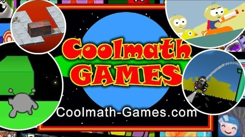 Header Cool Math Games Monster Roblox Bank Games Unblocked