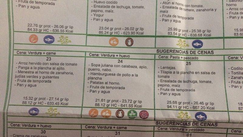 Petición · Consejería de Educación de la Junta de Andalucía: Retirar ...