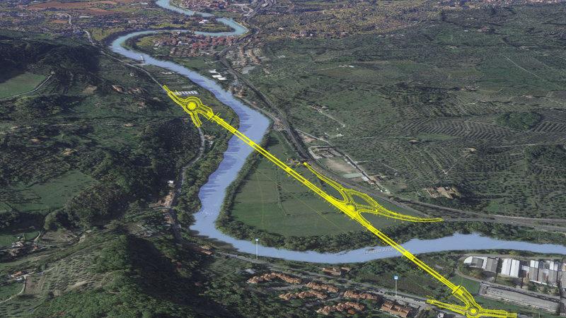 Petizione · Al Presidente della Regione Toscana Enrico Rossi e ai ...