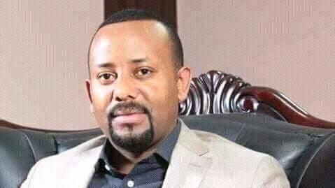 petition wwwnobelprizeorg award pm abiy ahmed of ethiopia the nobel peace prize changeorg