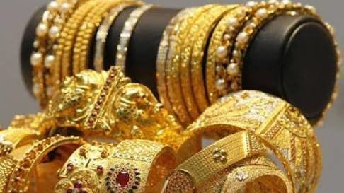 7e5d29bca3ca Govt norms for the wastage charges in gold jewellery(Reduction   Control)