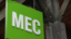 MEC cuts ties with Vista Outdoor brands