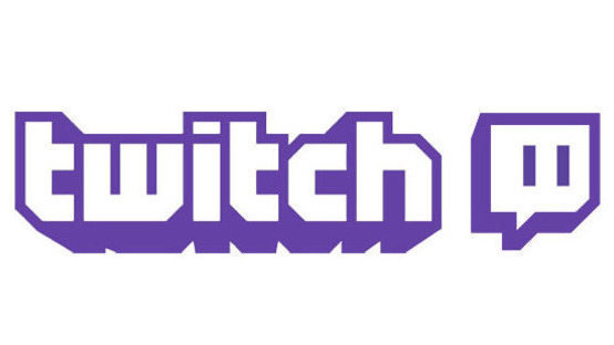 Petition · Twitch tv: Clear the old Justin tv account names for use