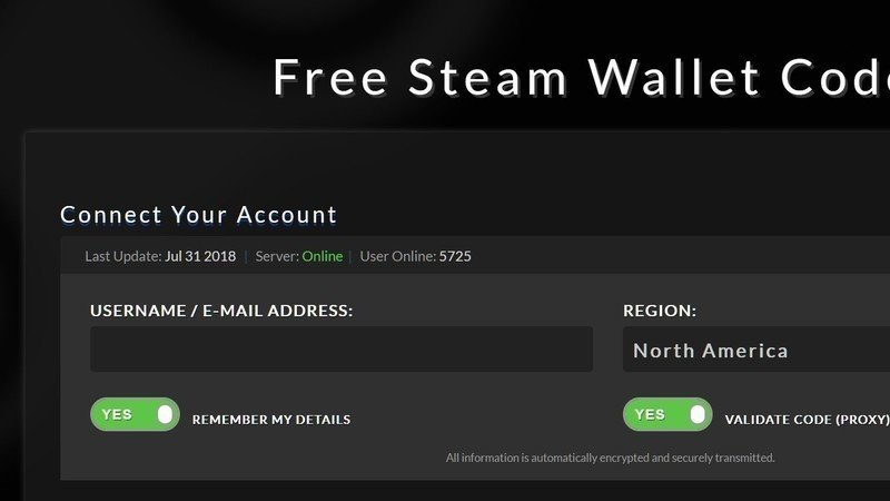 how to make money on steam 2018