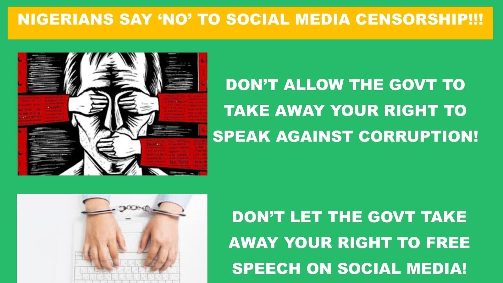 censorship in media Unlike censorship decisions by government agencies, the process in the private world of social media is secret it is probably true that facebook has a first amendment right to censor whatever it wants in order to maintain the kind of social space it wants.
