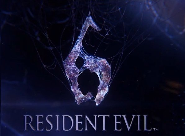 Resident evil 6 cd key youtube.