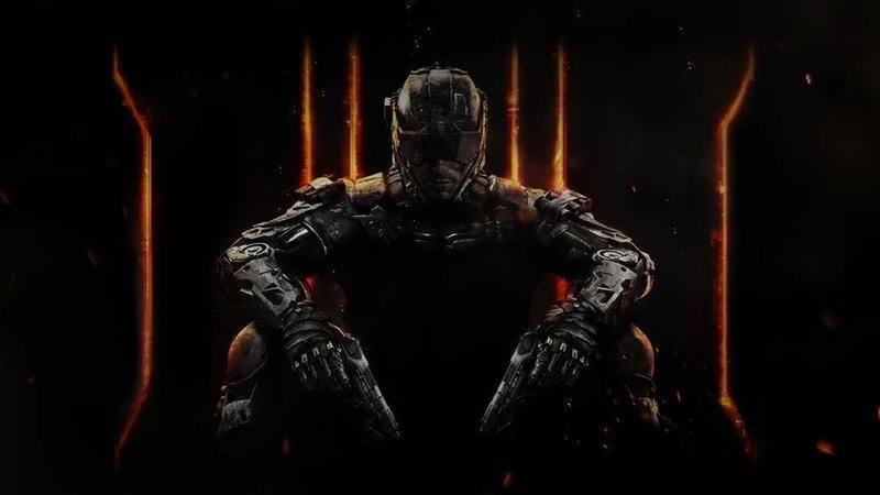 Black Ops 2 multiplayer matchmaking problemer