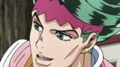 Petition · Recast Rohan Kishibe for the English Language