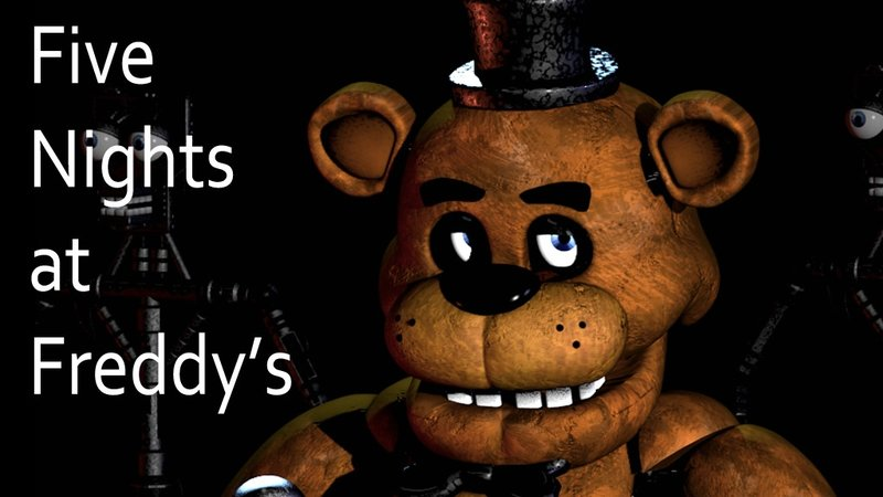 Petition Dave Buster S Inc Turn Freddy Fazbear S Pizza Into A