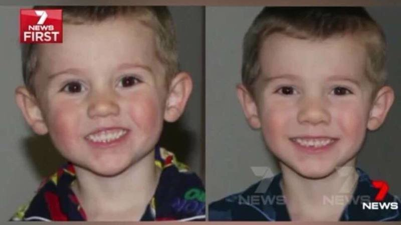 Coronial Inquest Into William Tyrrells Disappearance