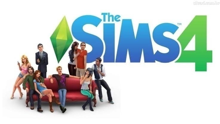 Petition · Get custom Content and Mods on the sims 4 console