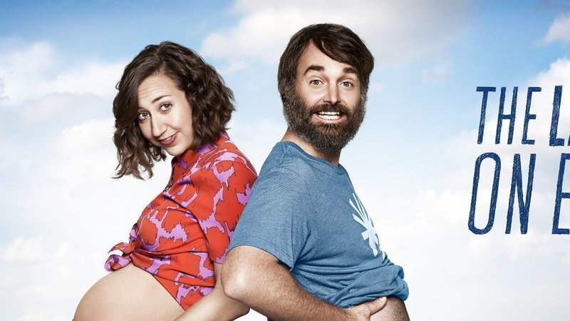 """Petition · Bring Back """"The Last Man on Earth"""" TV series · Change org"""