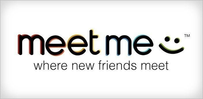 Petition · MeetMe com: Develop and Release App for Windows