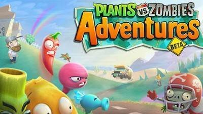 petition popcap plants vs zombies adventures be back on facebook