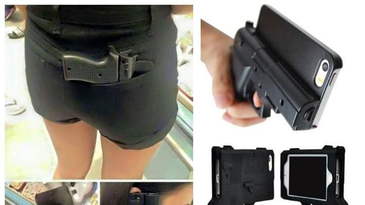 iphone gun case petition 183 sign this petition to get the peneric 174 gun 11906