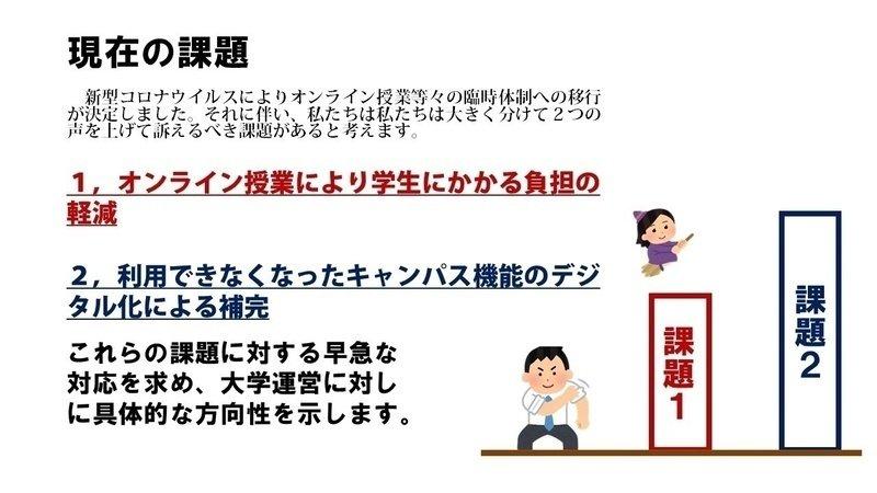 早稲田 大学 オンライン 授業
