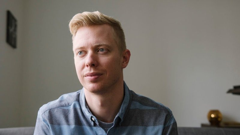 Petition reddit steve huffman should step down as ceo of reddit steve huffman should step down as ceo of reddit ccuart Choice Image