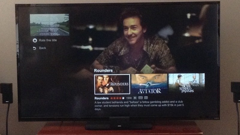 Petition · Neil Hunt: Stop Netflix From Shrinking Credits