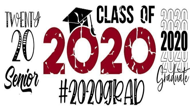 Petition · Class of 2020 Strong · Change.org