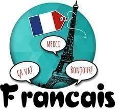 Petición · ¡No a la eliminación del Francés como asignatura ...