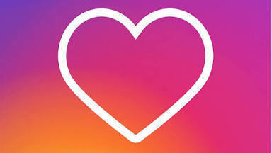 Petition · Instagram: Remove the heart button on Instagram! · Change org