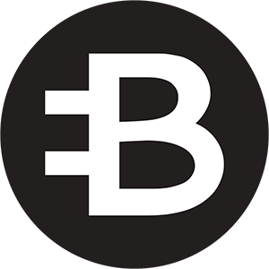 bcn cryptocurrency exchange