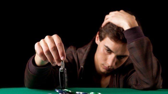 online casino rummy