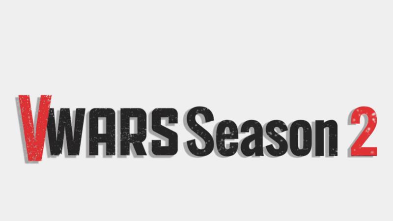 v wars season 2