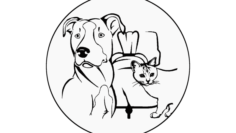 Petition Update Doug Ross Officially Endorsed By Adopt A Boxer
