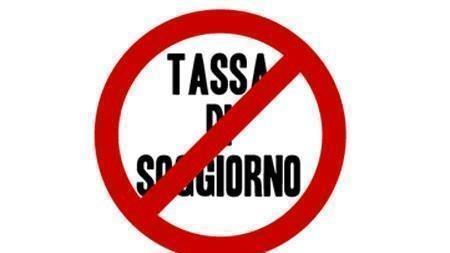 Petizione · Imposta di soggiorno in Trentino? No, grazie! · Change.org