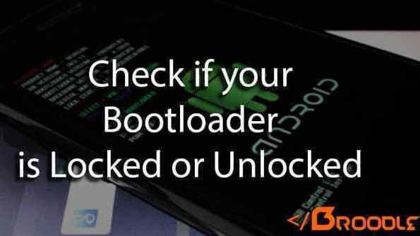 Petition · Samsung and All US Carriers: Unlock the
