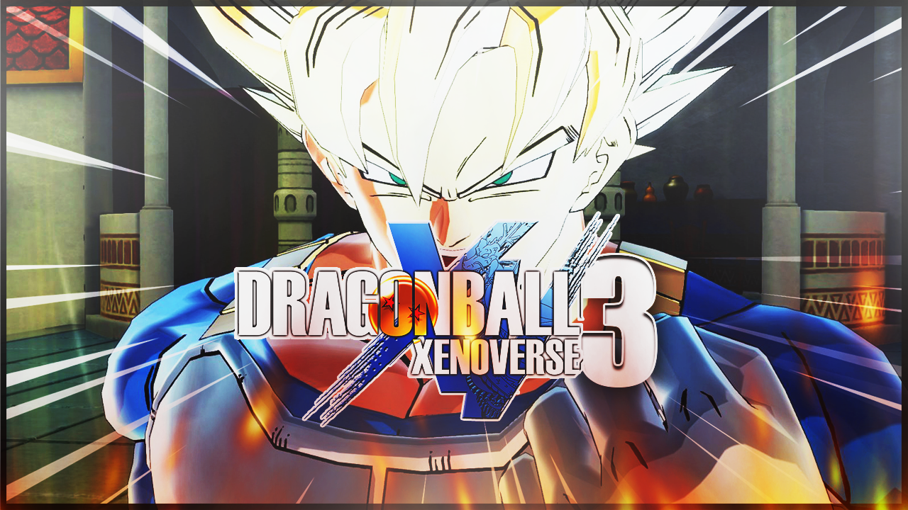 Petition Show Dimps And Bandai Its Time For Dragon Ball Xenoverse 3 Vote On This Change Org Just as xenoverse 2 had featured a new, larger hub world given that previous time patrollers are expected to come together in xenoverse 3, fusion. dragon ball xenoverse 3 vote