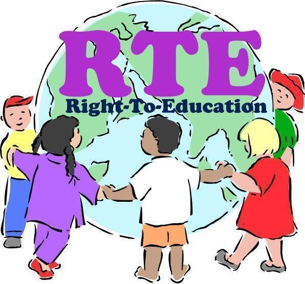 right to education essay