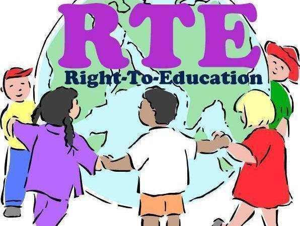 implementation of right to education act education essay 2018-05-21 critical analysis – right to education act key issues  meal etc at regular intervals with adequate amount of money as per standard of private school is also a big hurdle in implementation of rte act.
