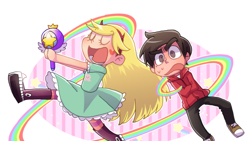 petition daron nefcy help make these changes for the future of