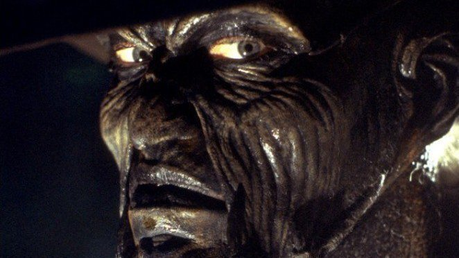 Petition · Change.org: Justice For Jeepers Creepers 3 Movie · Change.org
