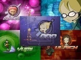 Petition Code Lyoko Cn Show Code Lyoko On Tv Not Make A Live