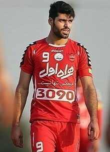 ec5fde4e9 A forgery and falsification shall be punished. What AFC need to do with Persepolis  FC