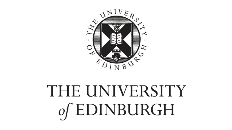 critical legal thinking university of edinburgh Critical legal thinking (ordinary) (course organiser)  euan macdonald,  the university of edinburgh is a charitable body, registered in scotland, with.