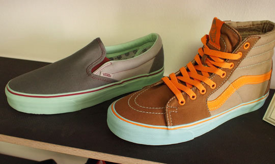 b63a7d532a Vans  Please consider one cruelty free winterized shoe option for men and  women.