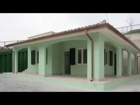 Peion Kontraktor Rumah Ibs Focus Construction Change Org